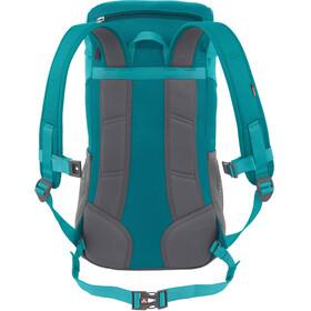 VAUDE Puck 10 Backpack Kinder green spinel